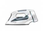 Rowenta - DW2090 - Irons & Ironing Tables