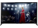 Sony - XBR-65X950B - LED TV