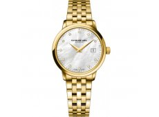 Raymond Weil - 5988P97081 - Womens Watches
