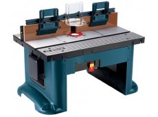 Bosch Tools - RA1181 - Power Saws & Woodworking Tools