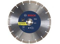 Bosch Tools - DB1041C - Diamond Blades