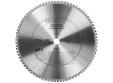Bosch Tools - PRO1480ST - Saw Blades
