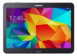 Samsung - SM-T530NYKAXAR - iPads & Tablets