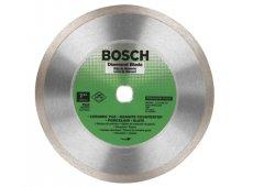 Bosch Tools - DB766C - Diamond Blades