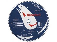 Bosch Tools - DCB1080 - Saw Blades