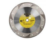 Bosch Tools - DB1263 - Diamond Blades
