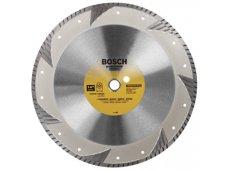 Bosch Tools - DB1463 - Diamond Blades