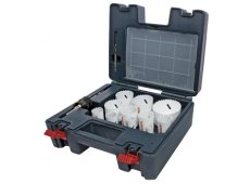 Bosch Tools - HB25M - Hole Saws
