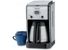 Cuisinart - DCC-2750 - Coffee Makers & Espresso Machines