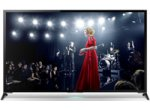 Sony - XBR-85X950B - LED TV