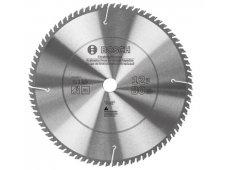 Bosch Tools - PRO1280FINB - Saw Blades