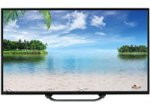 PROSCAN - PLDED5068A - LED TV