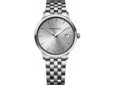 Raymond Weil - 5484ST65001 - Mens Watches