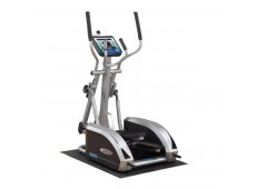 Body-Solid - E400 - Elliptical Machines