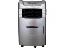 Honeywell - CL201AE - Portable Fans