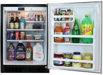 Marvel - 6ARM-WW-O-R - Wine Refrigerators / Beverage Centers