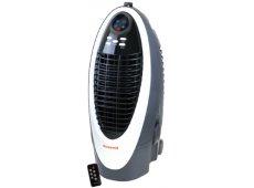 Honeywell - CS10XE - Evaporative Coolers