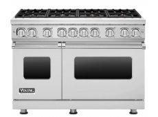 Viking - VGR7488BSS - Gas Ranges