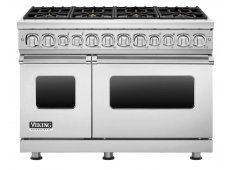 Viking - VDR7488BSS - Dual Fuel Ranges