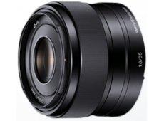 Sony - SEL35F18 - Lenses