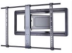 Sanus - VLF510-B1 - TV Mounts