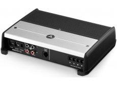 JL Audio - 98604 - Car Audio Amplifiers