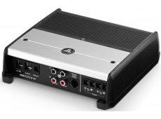 JL Audio - 98600 - Car Audio Amplifiers