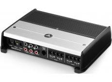 JL Audio - 98602 - Car Audio Amplifiers