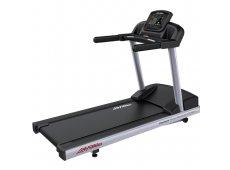 Life Fitness - OST-0100 - Treadmills