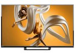 Sharp - LC55LE643U - LED TV