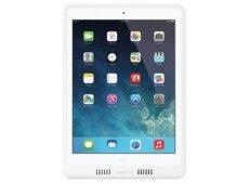 LaunchPort - SONANCE (70301) - iPad Cases