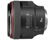 Canon - 1056B002 - Lenses