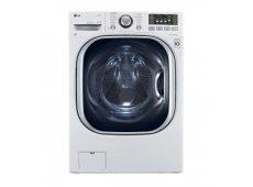 LG - WM3997HWA - Washer Dryer Combo Units