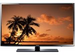 Samsung - UN55H6203 - LED TV
