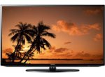 Samsung - UN46H5203 - LED TV