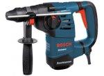 Bosch Tools - RH328VC - Hammers & Hammer Drills