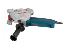 Bosch Tools - 1775E - Grinders & Metalworking