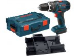 Bosch Tools - HDS181BL - Hammers & Hammer Drills