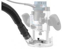 Bosch Tools - PR012 - Tool Attachments