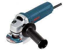 Bosch Tools - 1375A - Grinders & Metalworking