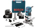 Bosch Tools - PR20EVSNK - Power Saws & Woodworking