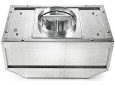 KitchenAid - UXI1200DYS - Range Hood Accessories