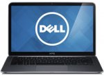 DELL - XPS13ULT-7144SLV - Laptop / Notebook Computers