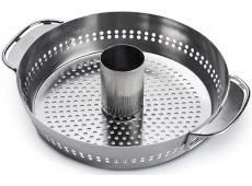 Weber - 8838 - Grill Cookware