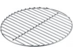 Weber - 307440 - Grill Grates & Bars