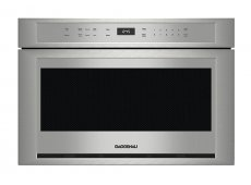 Gaggenau - MW420620 - Microwave Drawers