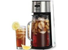 Capresso - 624.02 - Tea Pots & Water Kettles