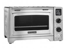 KitchenAid - kco273ss - Toasters & Toaster Ovens