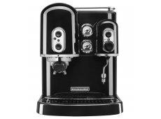 KitchenAid - kes2102ob - Coffee Makers & Espresso Machines