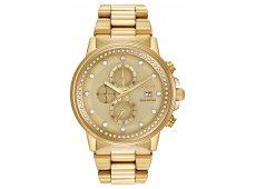 Citizen - FB300253P - Womens Watches